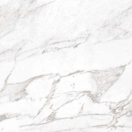 Argenta Carrara Mate