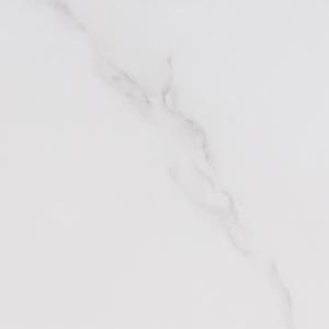Fontana White