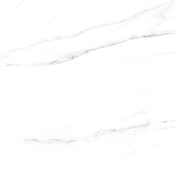 Colorker Lincoln White
