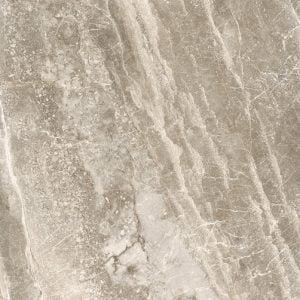 Marmo XL Cedar Stone