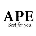 Ape Ceramica laatat