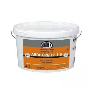 Ardex RG-12 epoksisauma-aine
