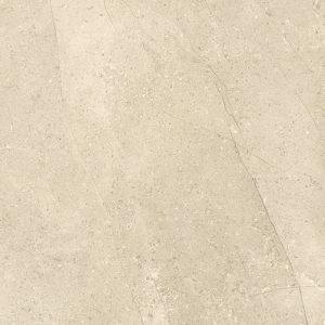 Marmo XL Leccese
