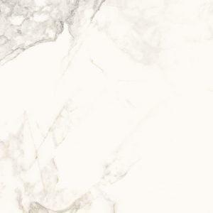 Marmo XL Calacatta Gold