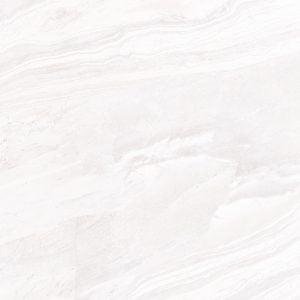 Azteca Xian Lux Ice
