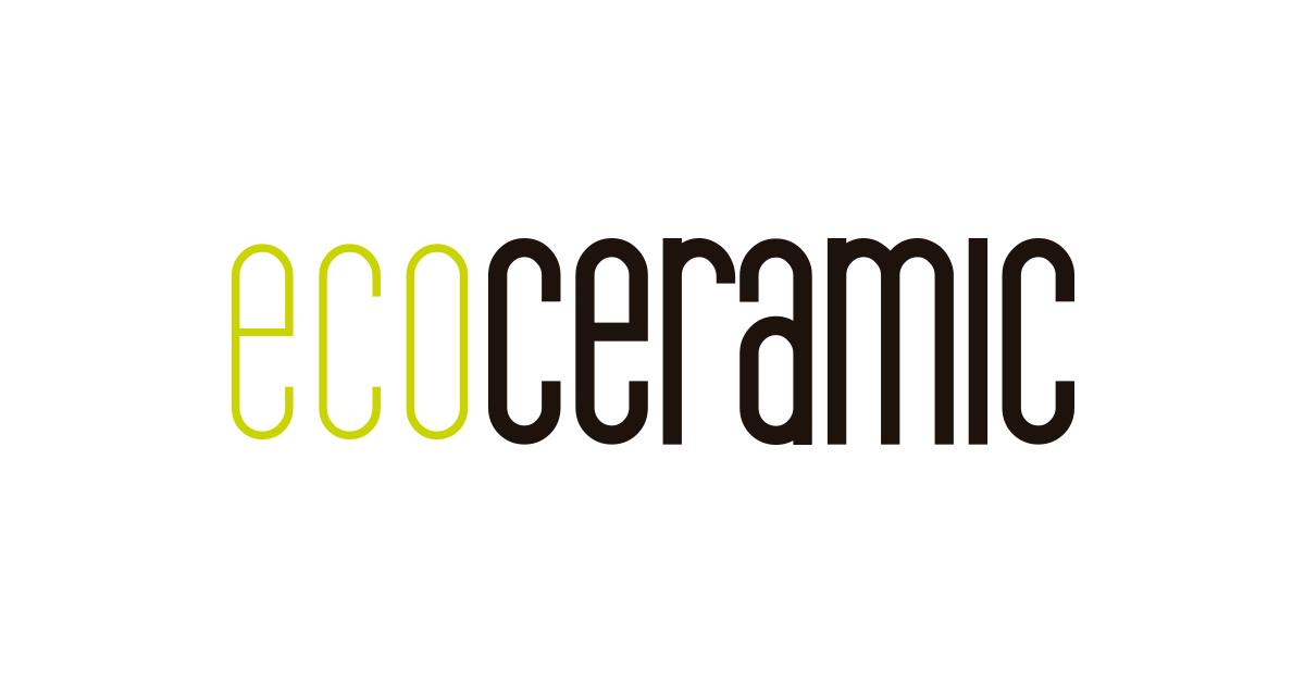 Ecoceramic laatat