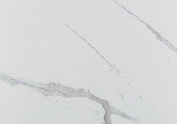 Ecoceramic Grayish 60x60 cm