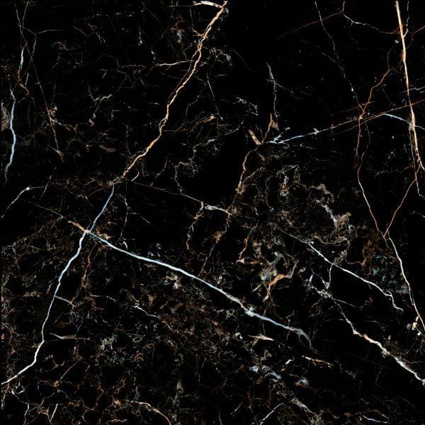 Portloren Black