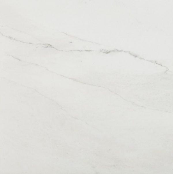 Ecoceramic Snow