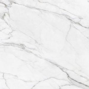 Terratinta Stonemarble Polished