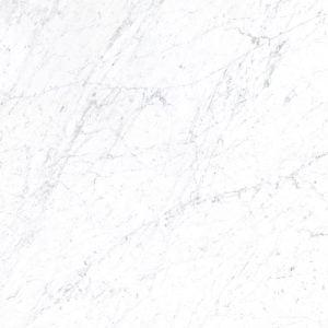 Marmi Carrara Lev