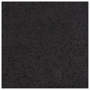 Marvel Gems Terrazzo Black