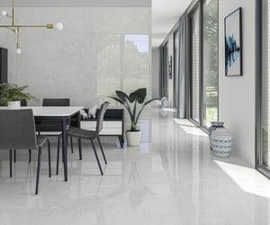 52,-/m2 Savanna White pulido 60x120
