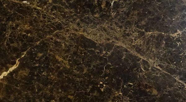 Dark Emperador marmorilaatta
