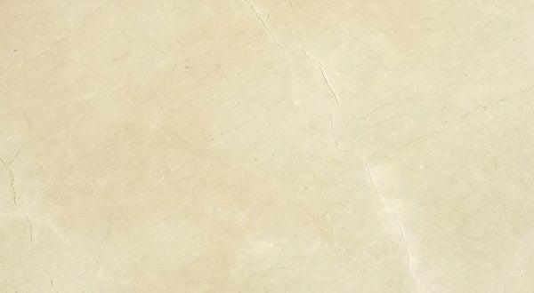 Crema Marfil marmorilaatta